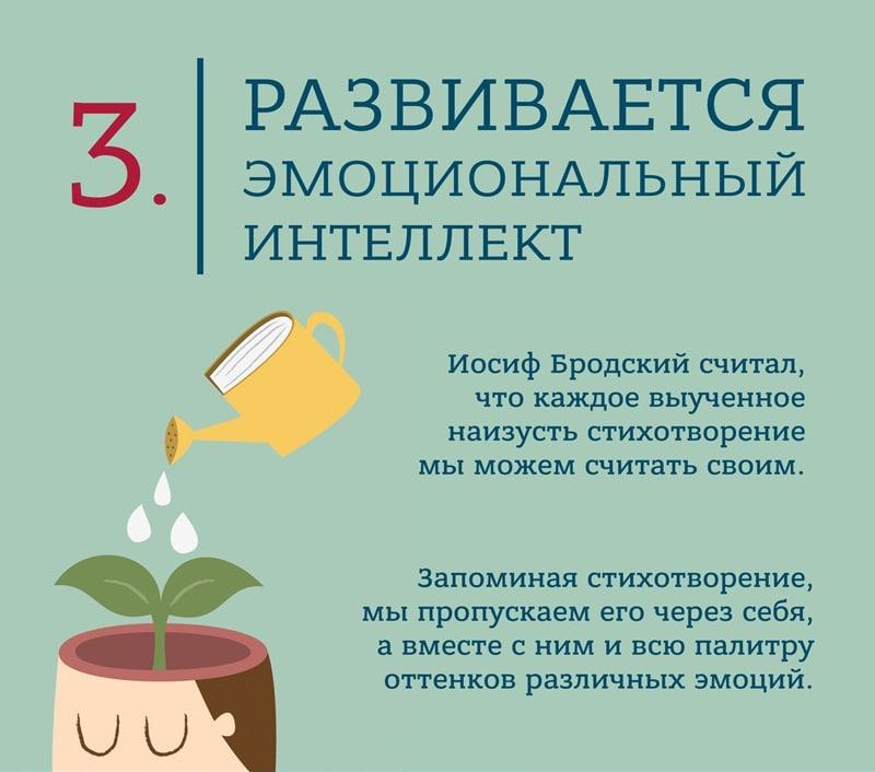polza-ot-zauchivaniya-stihov-naizust-3