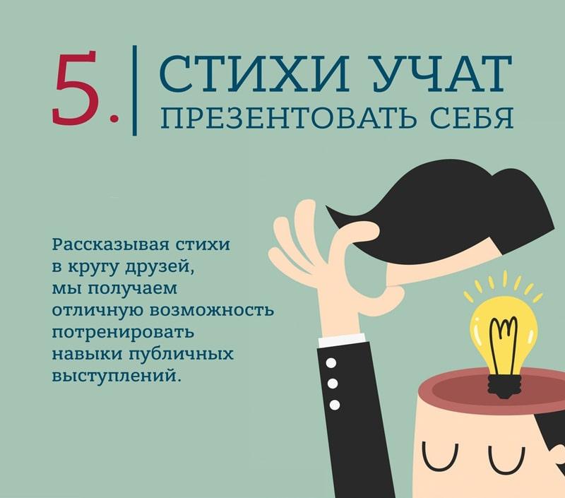 polza-ot-zauchivaniya-stihov-naizust-5