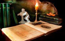 Польза от заучивания стихов наизусть
