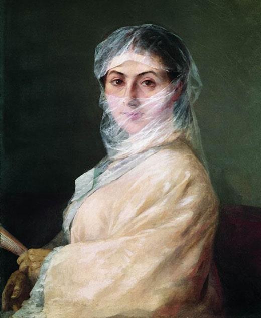 portret-anny-sarkisovoj-burnazyan
