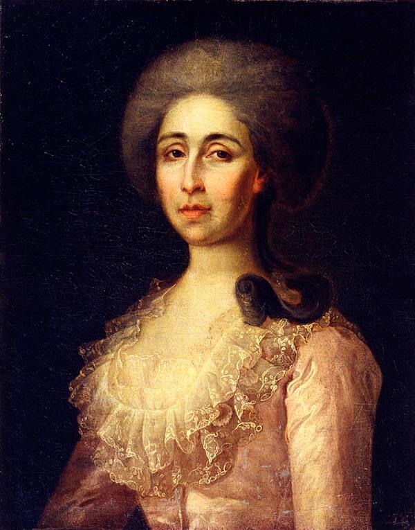 portret-anny-vasilevny-radishhevoj