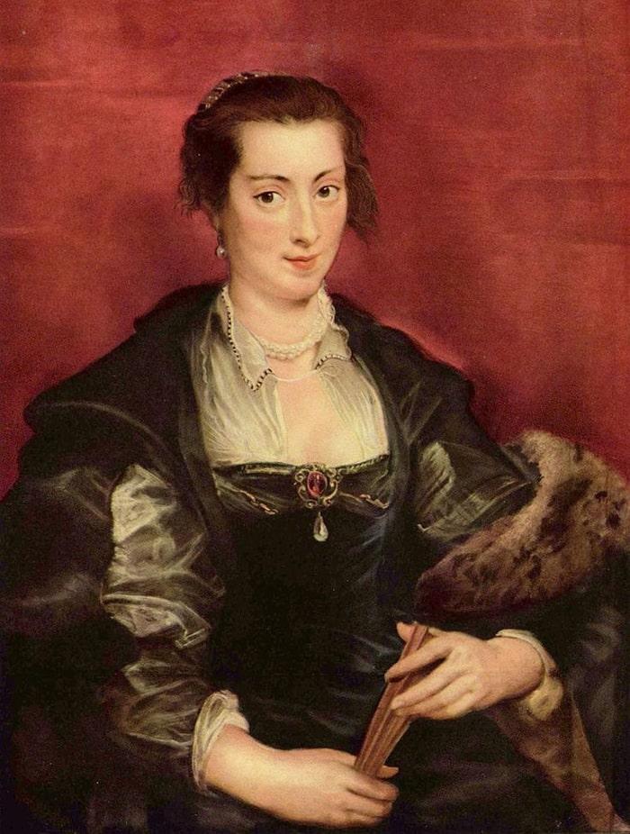 portret-izabelly-brant