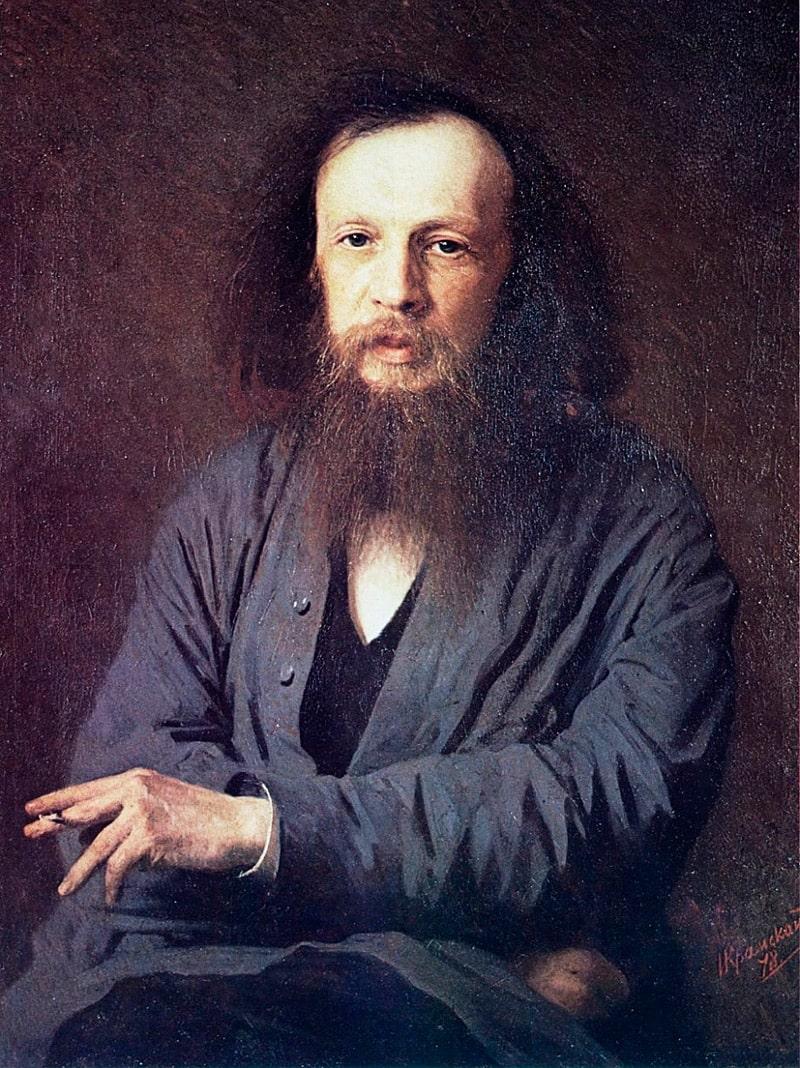 portret-mendeleeva
