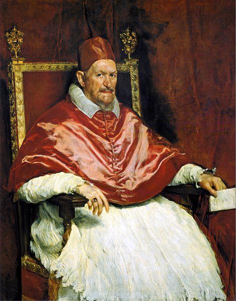 portret-papy-innokentiya-x
