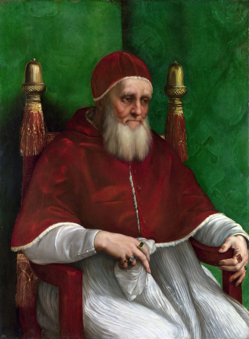 portret-papy-yuliya-ii