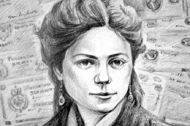 portret-sonki-zolotoj-ruchki