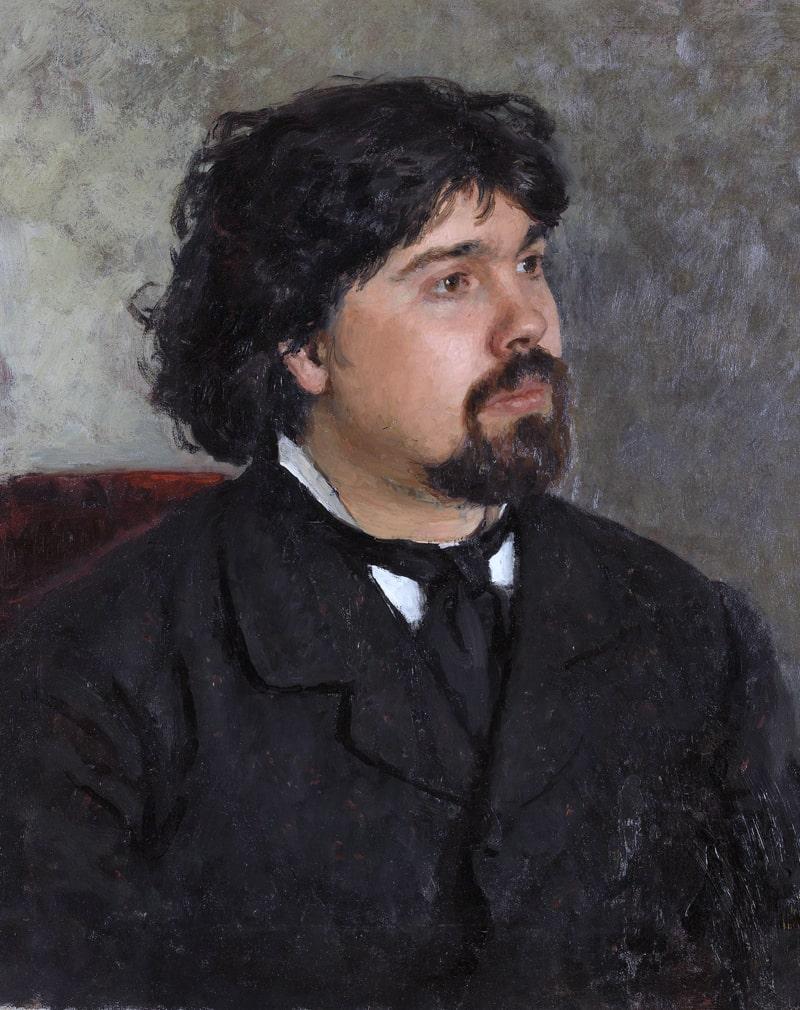 portret-surikova-raboty-repina