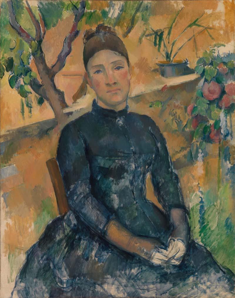 portret-zheny-polya-sezanna
