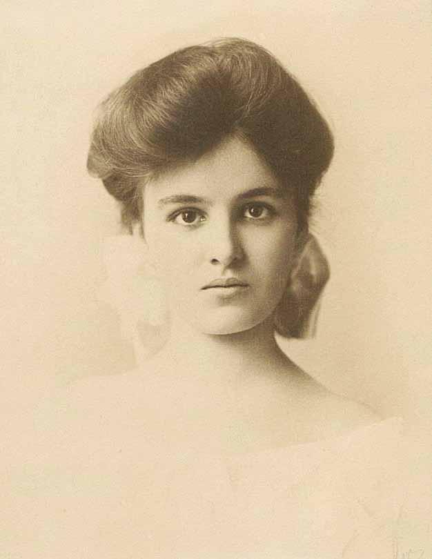 portrety-devushek-nachala-20-veka-4