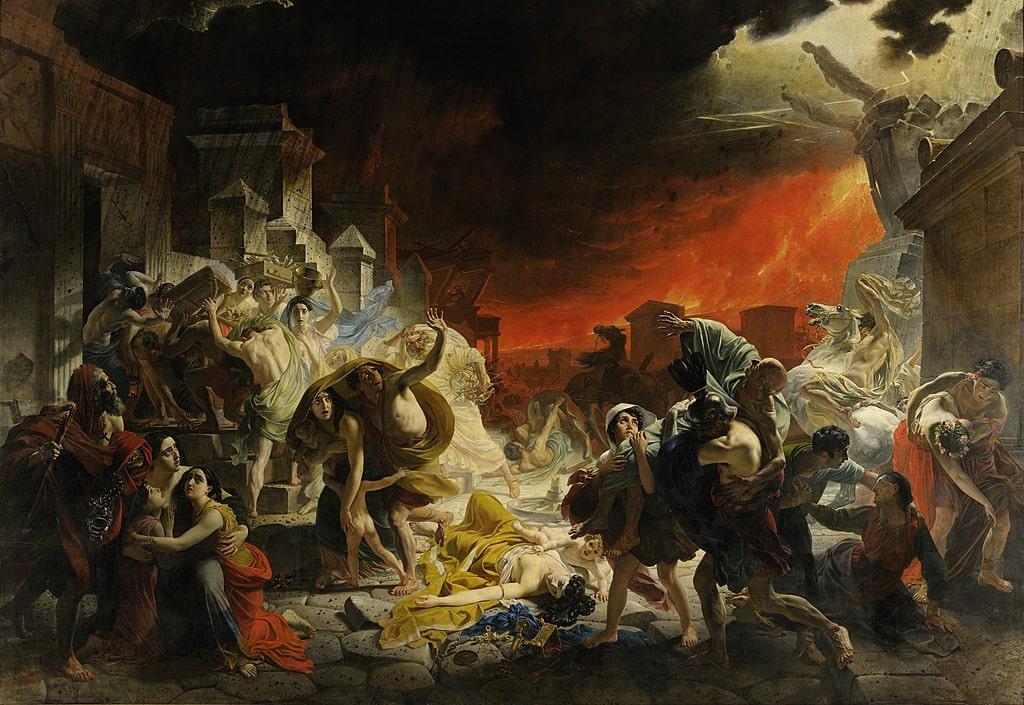 poslednij-den-pompei-1