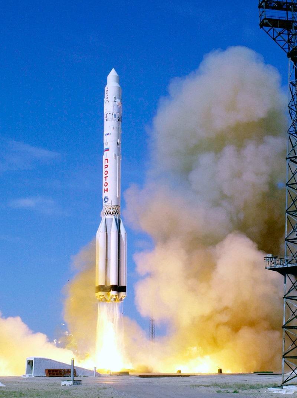 proton-k-vyvodit-na-orbitu-modul-zvezda-dlya-mks