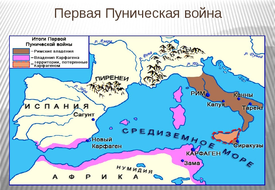 punicheskie-vojny-1