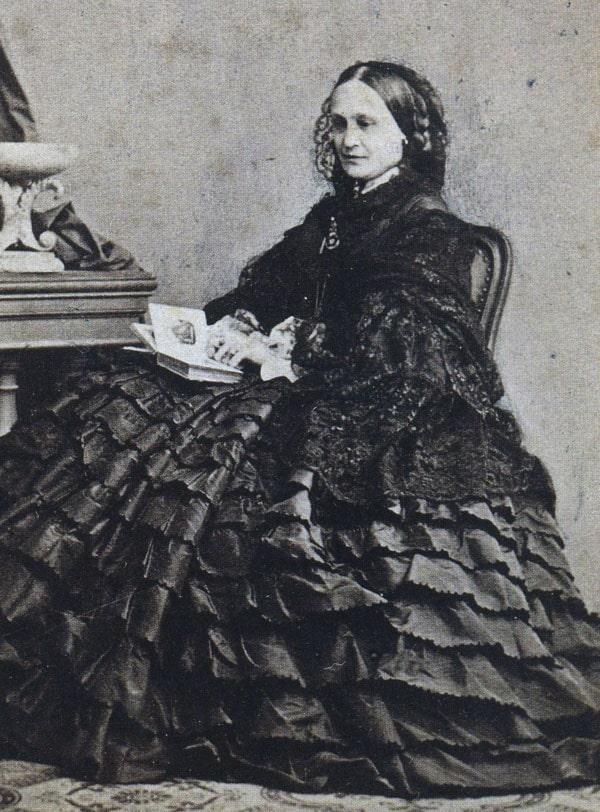 pushkina-lanskaya-niczcza-1863