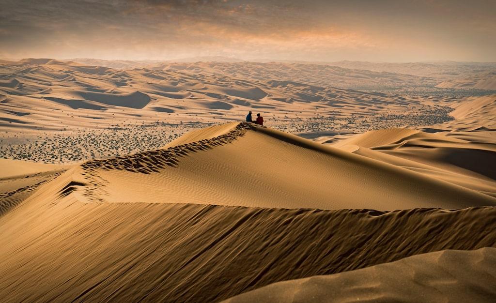 pustynya-aravijskogo-poluostrova