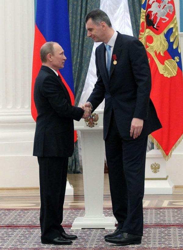 putin-i-mihail-prohorov