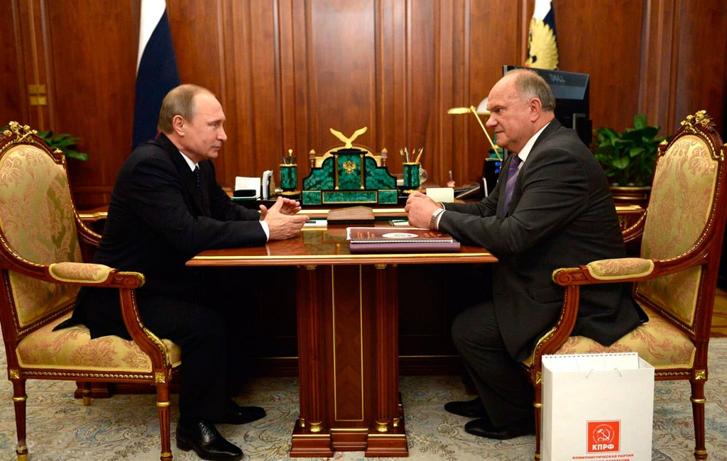 putin-i-zyuganov