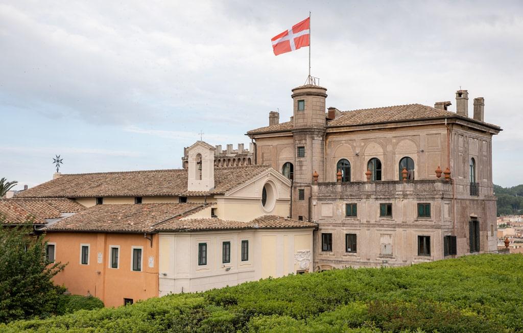 rezidencziya-maltijskogo-ordena