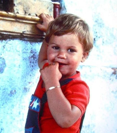 rodzher-federer-v-detstve