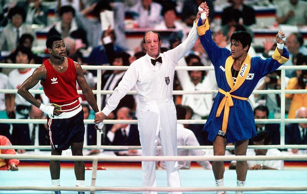 roj-dzhons-v-finale-olimpijskih-igr