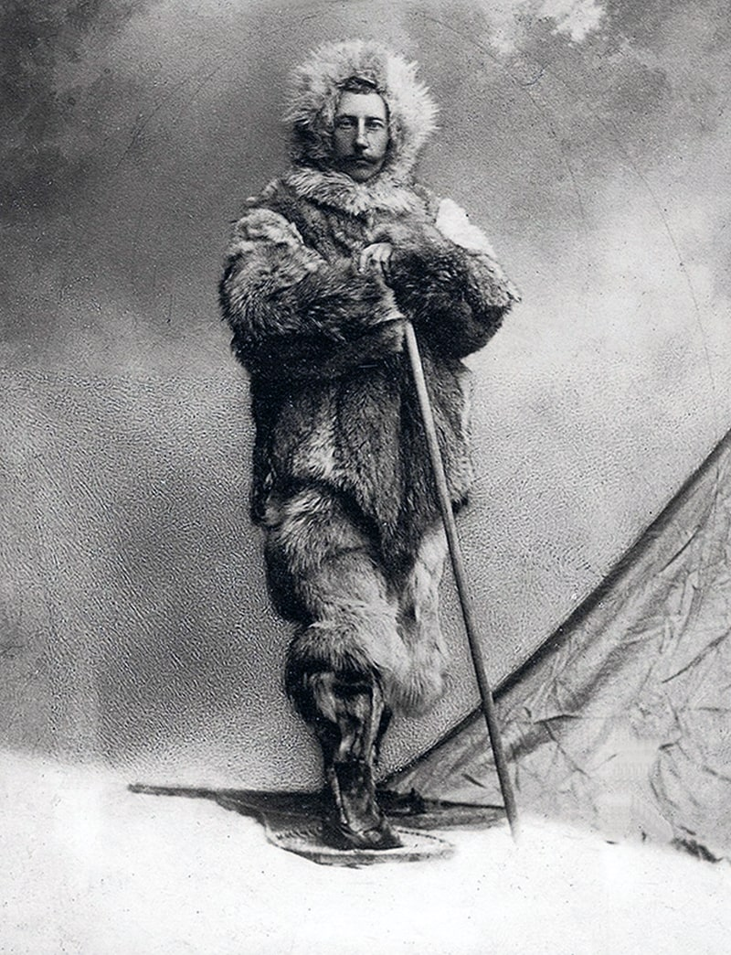 rual-amundsen