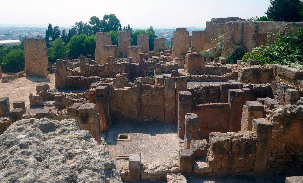 ruiny-karfagena-1