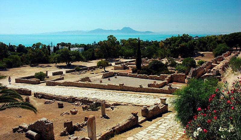 ruiny-karfagena