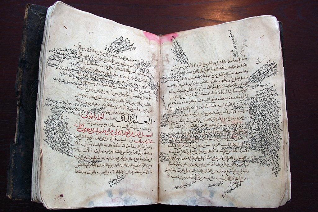 rukopis-ibn-siny