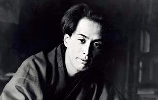 Рюноскэ Акутагава