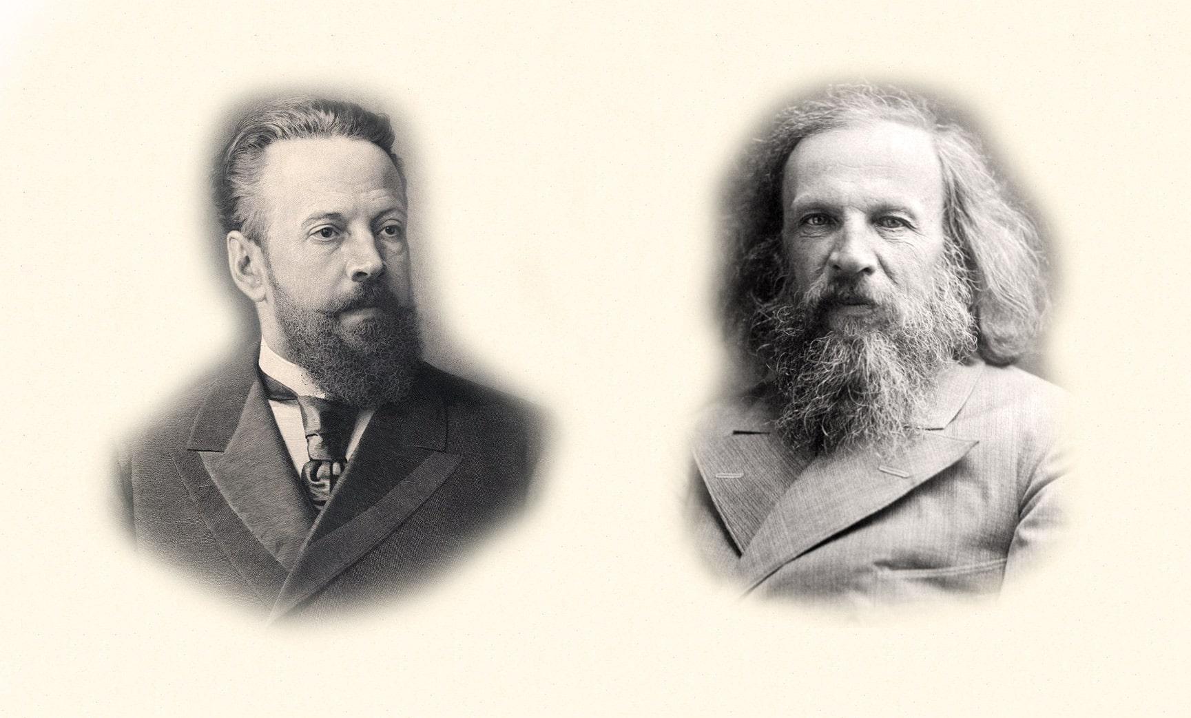 vitte-i-mendeleev