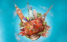 25 интересных фактов о странах мира