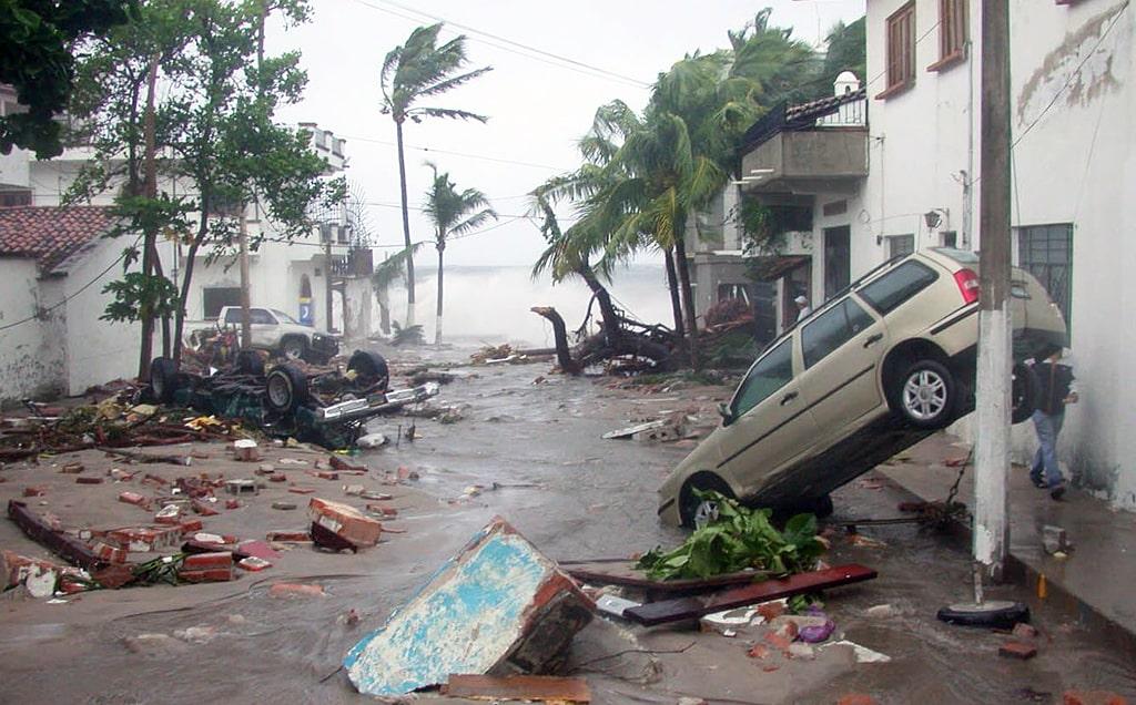 samye-silnye-uragany