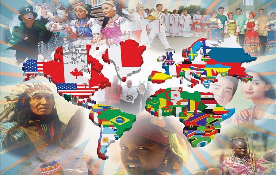 samye-zagadochnye-narody