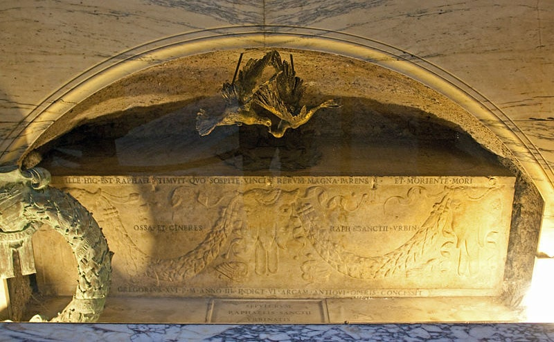sarkofag-rafaelya