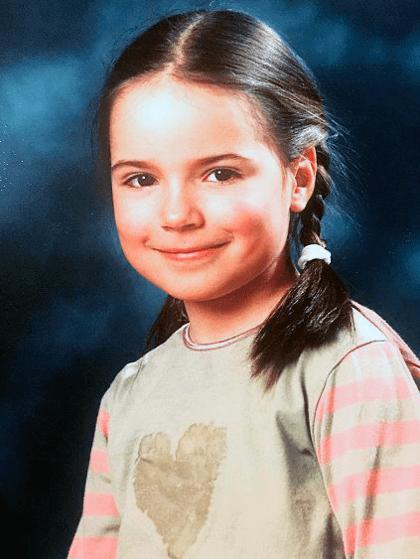 sasha-spilberg-v-detstve