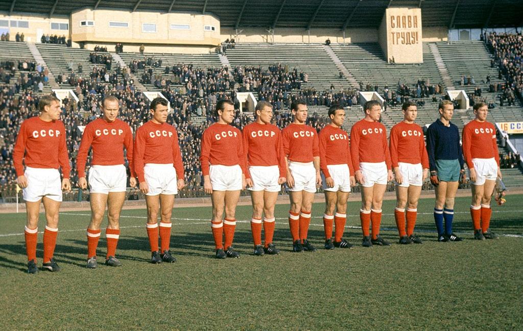 sbornaya-sssr-1966-g