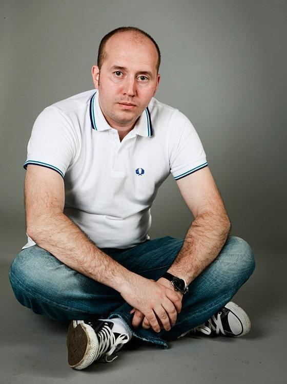 sergej-burunov-6
