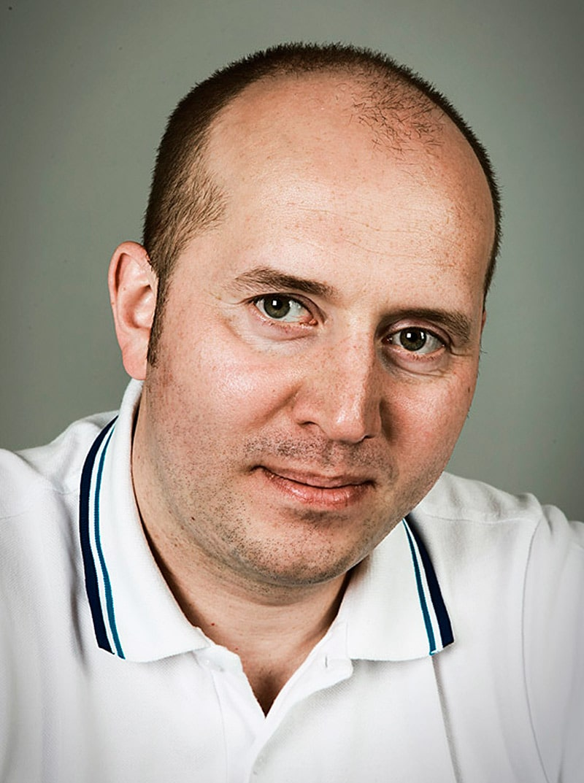 sergej-burunov