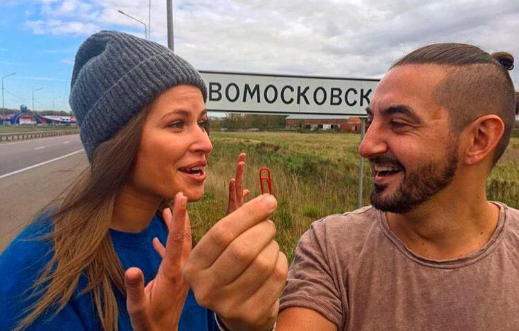 sergej-matvienko-i-yuliya-topolniczkaya
