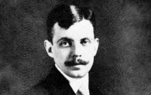 Сергей Панкеев