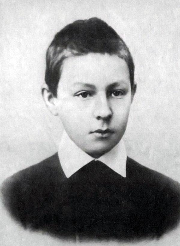 sergej-rahmaninov-v-detstve