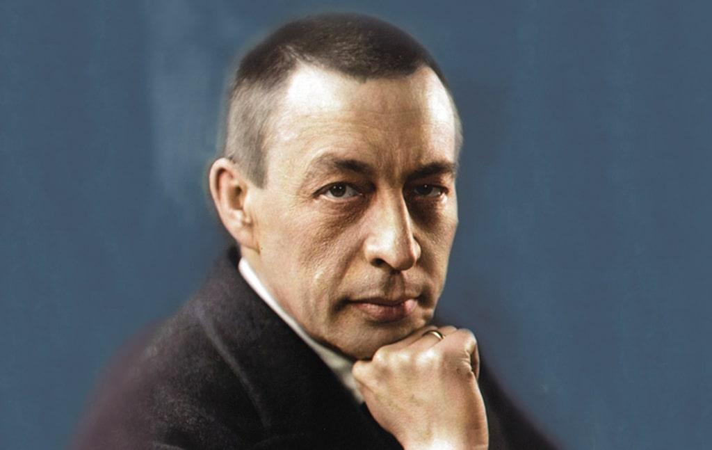 sergej-rahmaninov