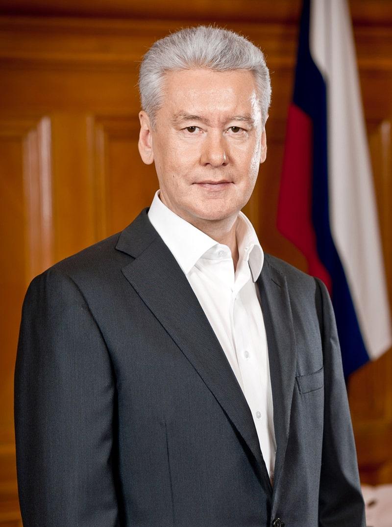 sergej-sobyanin
