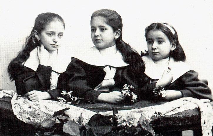 sestry-francza-kafki