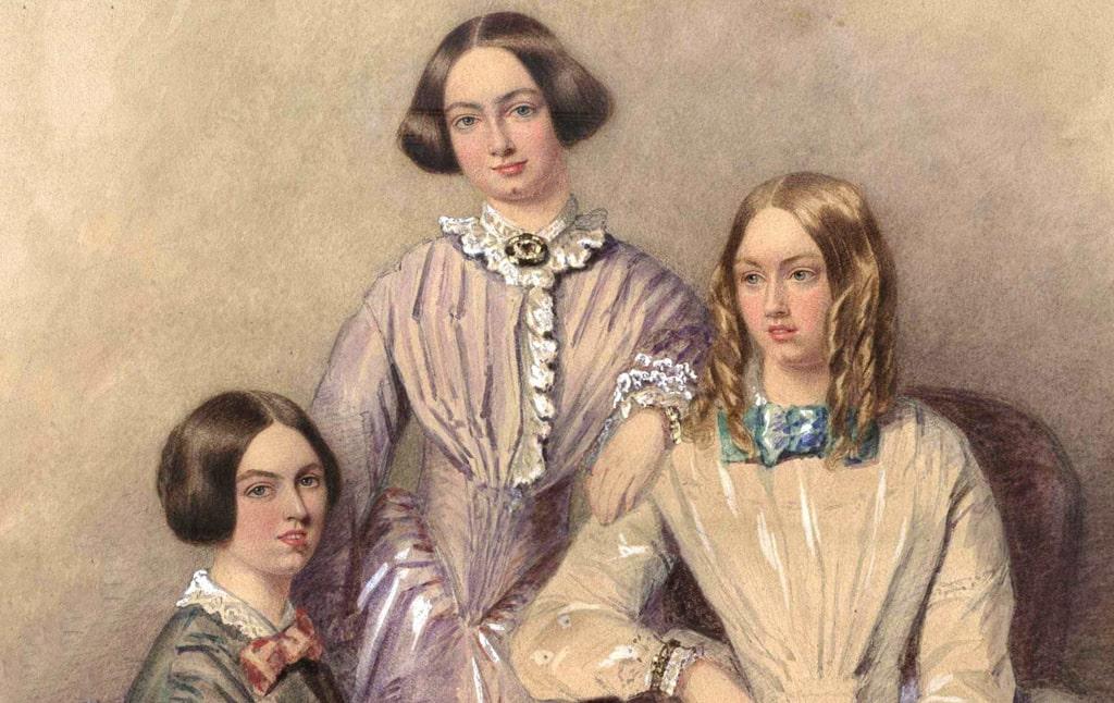 sharlotta-bronte-s-sestrami