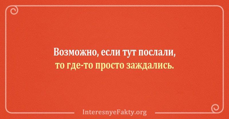 shutki-ot-kotoryh-kazheshsya-umnee-3