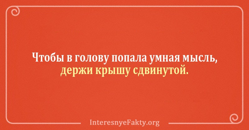 shutki-ot-kotoryh-kazheshsya-umnee-8