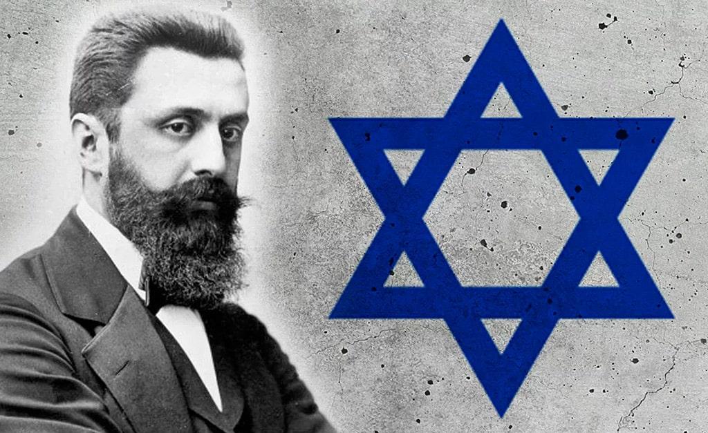 sionizm-i-sionisty-mify-i-fakty
