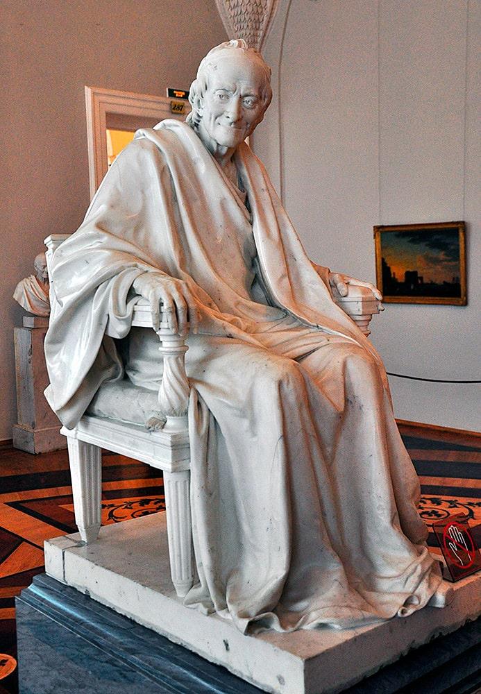 skulptura-voltera