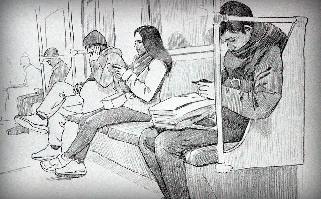 sluchaj-v-metro-stiven-kovi
