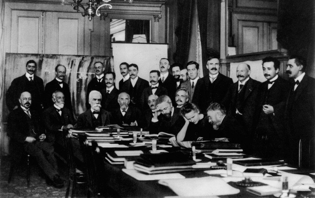 solveevskij-kongress
